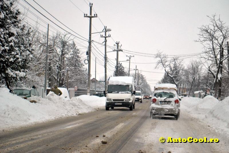 UNCOOL: Pictorial – (ne)Civilizatia – editia de iarna