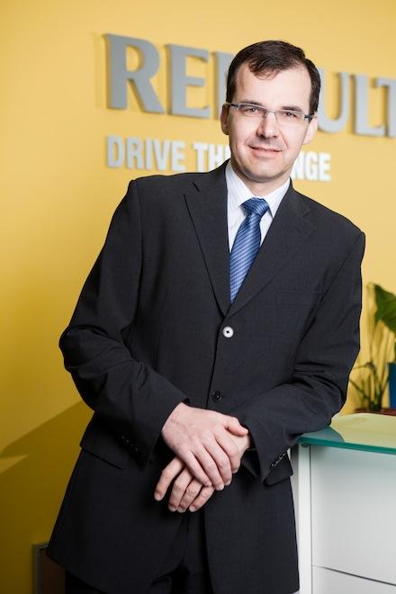 Jan Ptacek