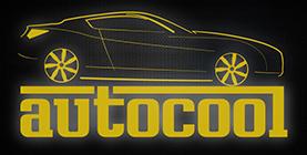 AutoCool