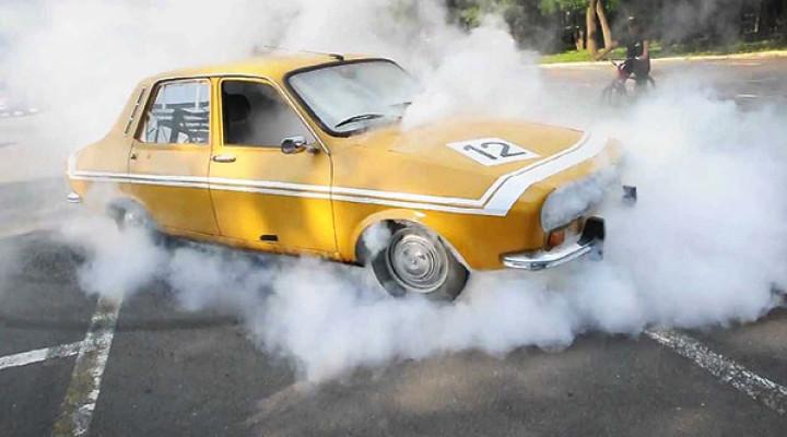 Dacia-1300-