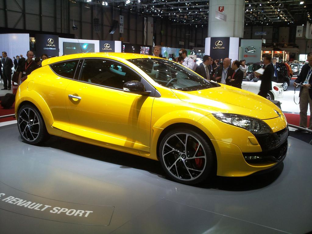 Renault_Megane_III_RS