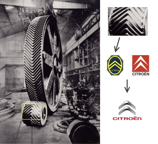 logo-citroen-about