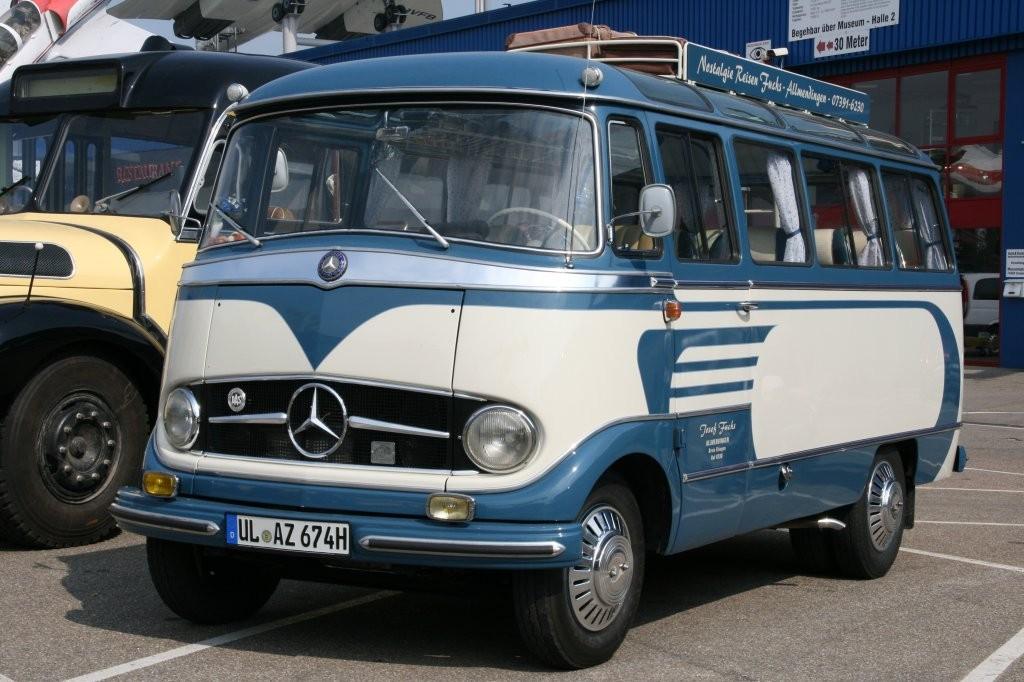 mercedes-o-319-d-baujahr-73055