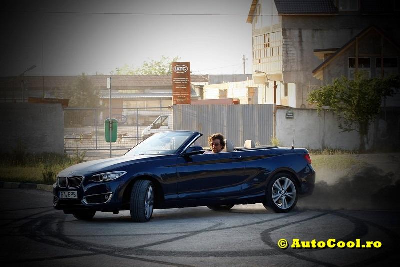 BMW 220d cabriolet_1