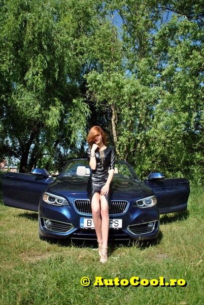 BMW 220d cabriolet_5