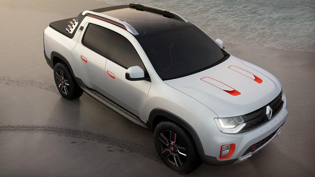 Dacia-Oroch-7