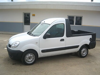 kangoo-pick-up-01