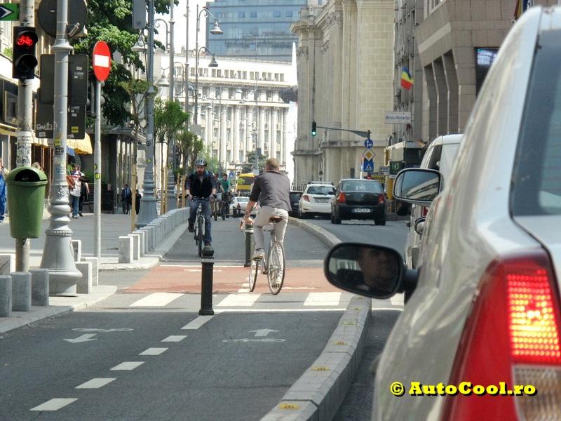 pista biciclete oprescu 002