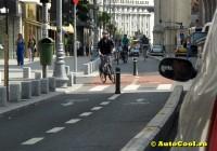 Oprescu, bicicliștii și idiocrația românească