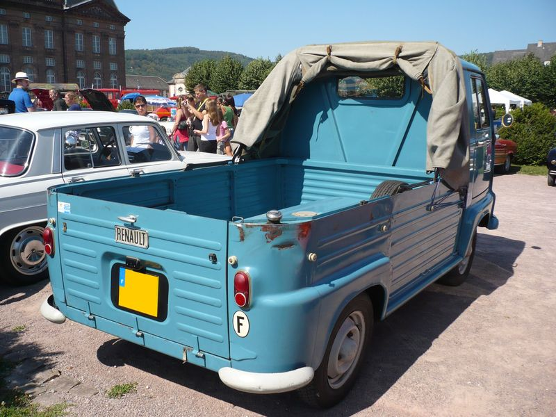renault-estafette-pickup-04