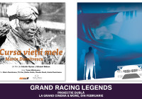 Grand Racing Legends