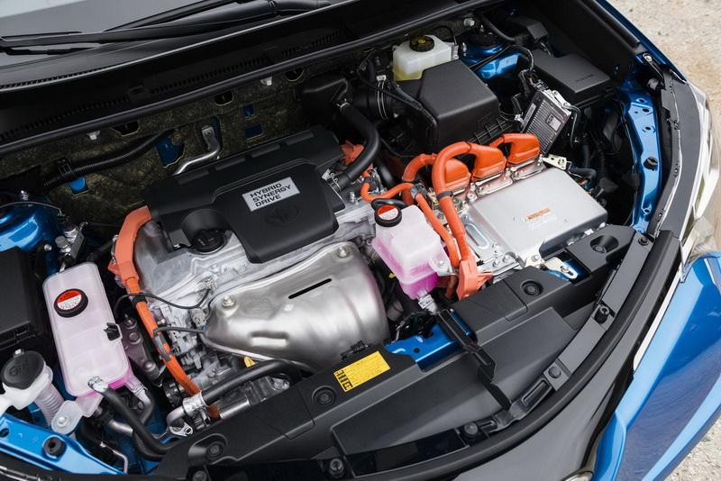Toyota-RAV4-Hybrid_3