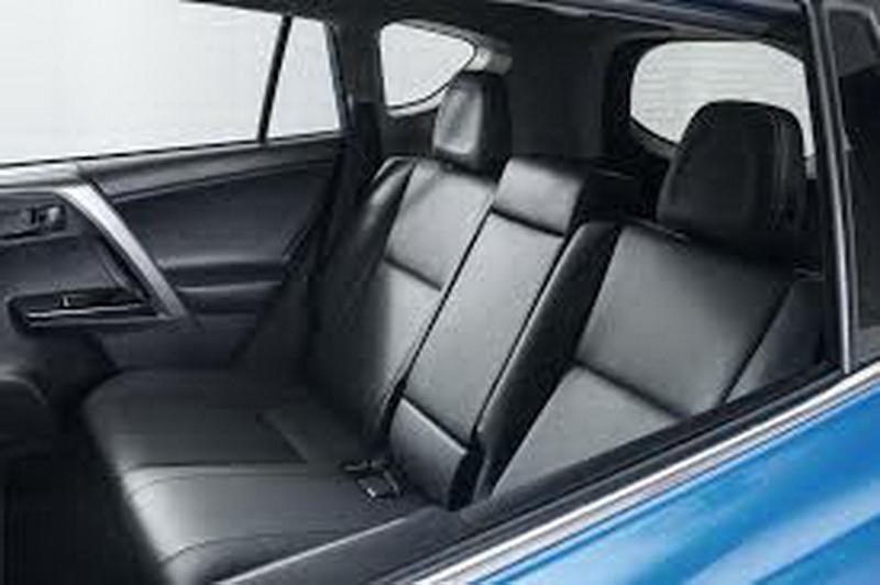 Toyota-RAV4-Hybrid_6