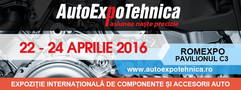 800 x 300 - AutoExpoTehnica ro