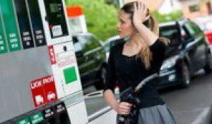 Ai pus benzină într-un diesel? Nu-i panică man! Află ce trebuie să faci