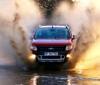 FOTO: Ford Ranger Wildtrak preview