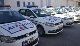 ANALIZĂ: VW Polo de 400 de ori paguba 1.2 TSI
